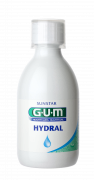 GUM Hydral płyn do płukania, 300 ml