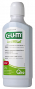 GUM ActiVital płyn do płukania, 500 ml